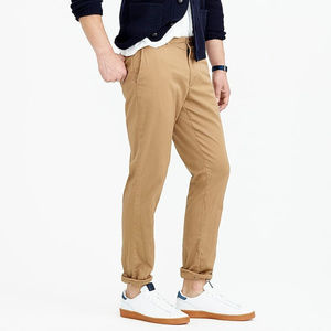 J Crew The Essential chino Size 32x32